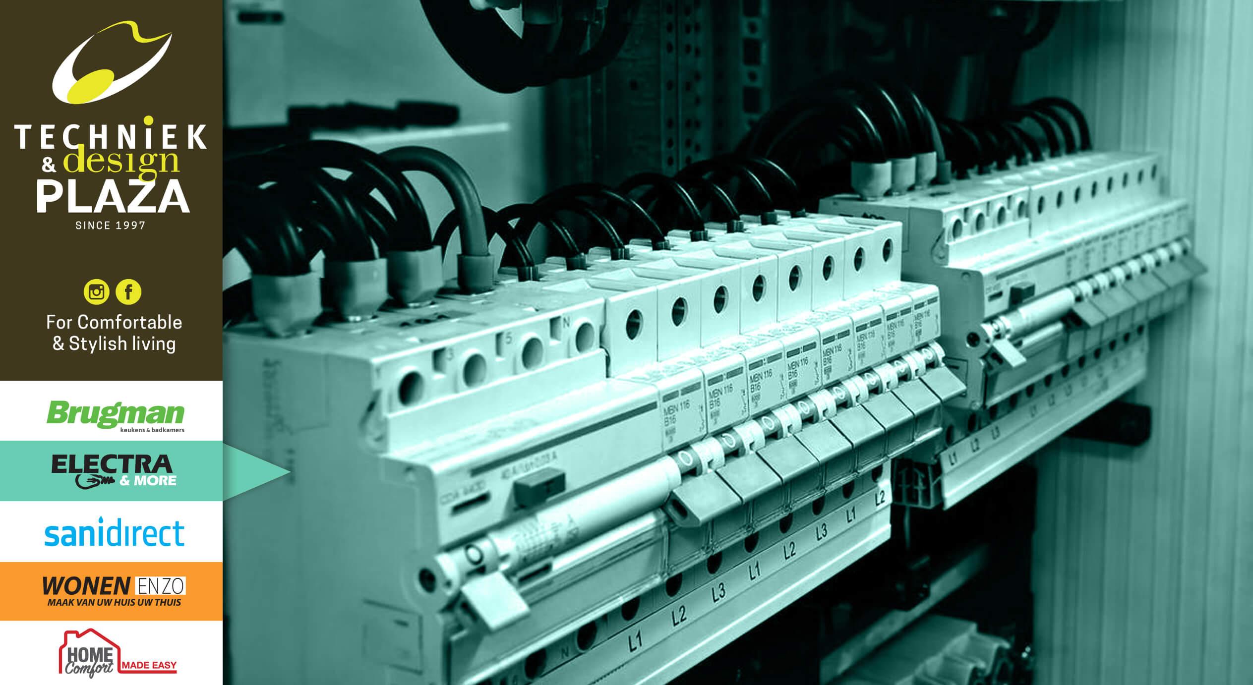 slider-electra2 (1)