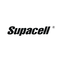 supacell