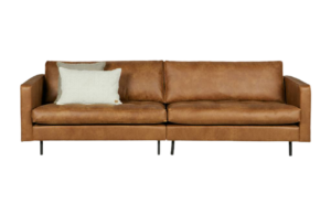 bepurehome-3-seater-sofa-rodeo-classic-cognac-brow-removebg-preview